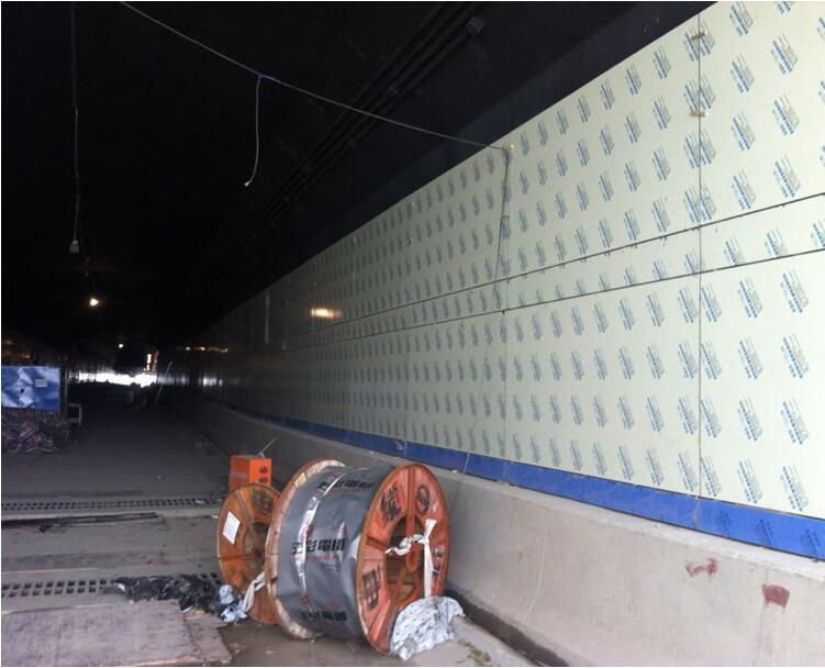 南京红山路隧道3.jpg