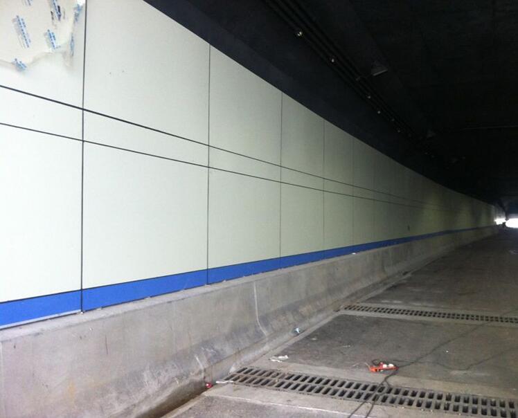 南京红山路隧道4.jpg